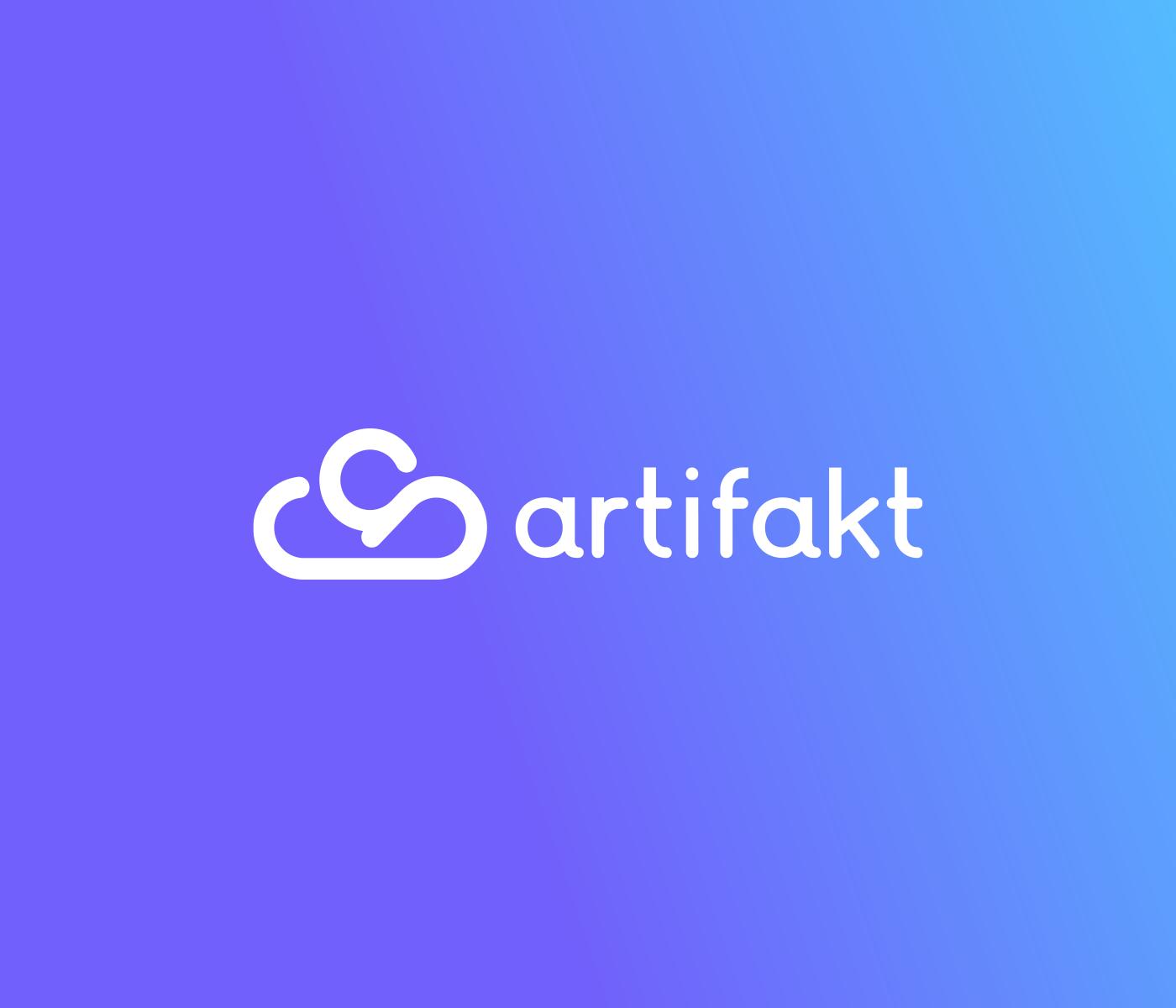 Artifakt Partner Program