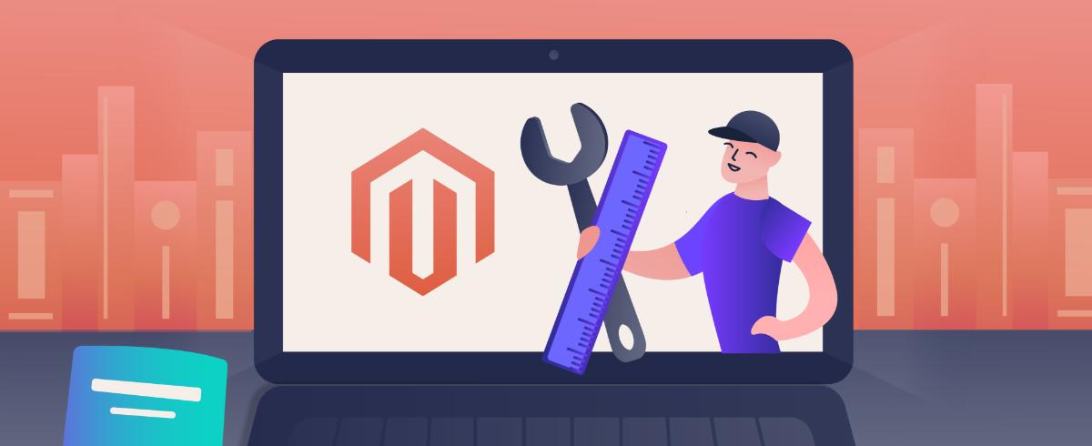 Magento2 dev tools